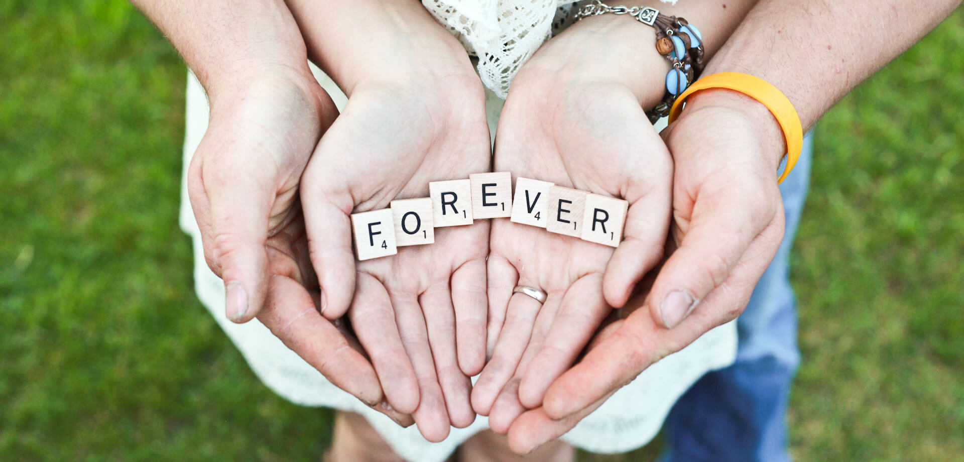 Marriage_Forever_Unsplash