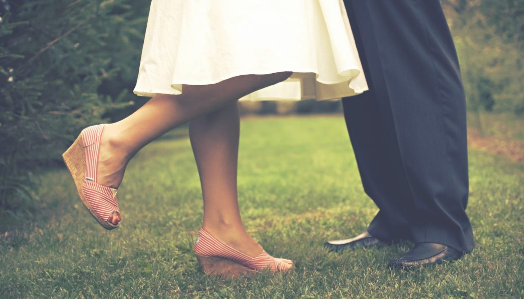 What's the Biblical Ideal for Marriage?
