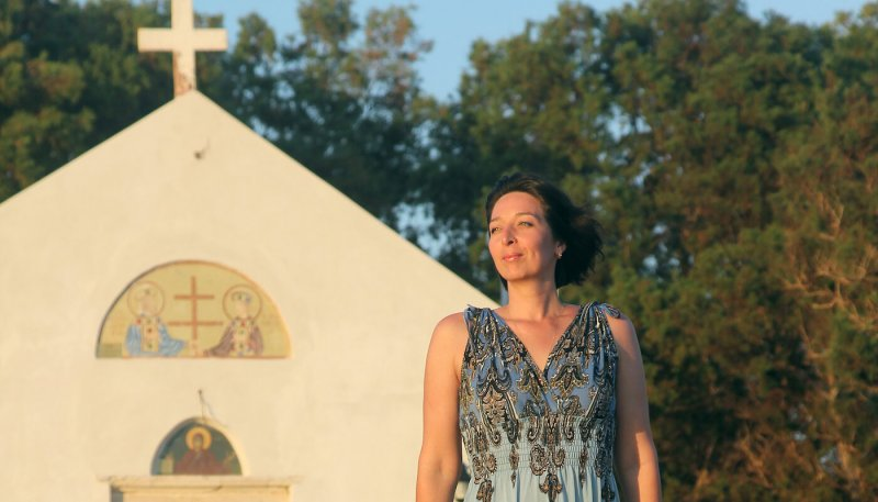 Finding God Inside or Outside the Church