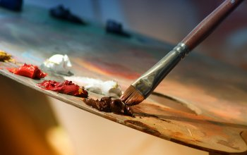 Top 5 Life Lessons from Working in the Arts