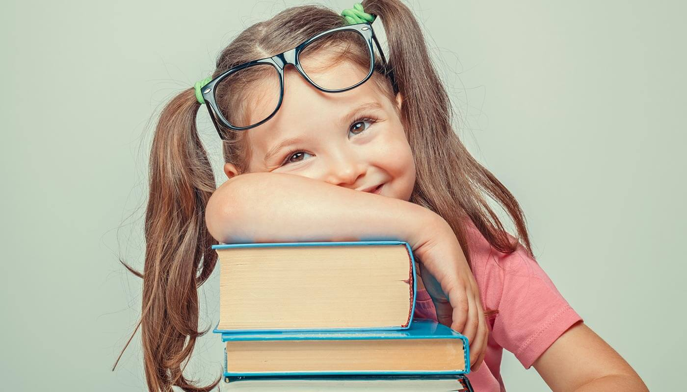 45 Lessons I Didn't Learn in School