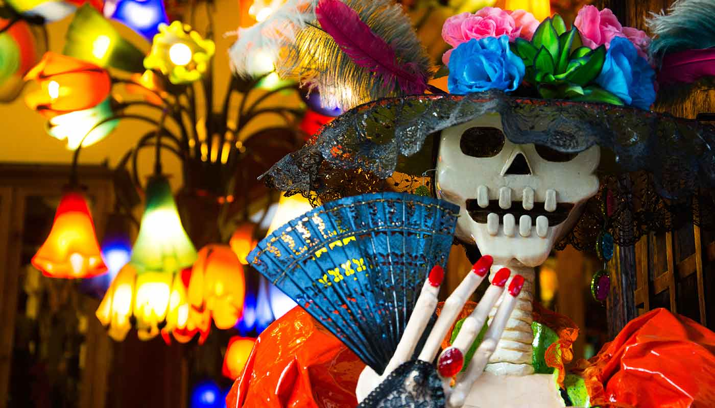 blogpost-muertos-website