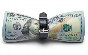 Getting Real About Money and Limits