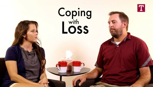Coping with Loss